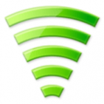 Download Wifi Tether Router Apk v6.1.5 For Free