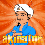 Download Akinator The Genie Apk v4.08 For Free