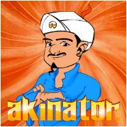Akinator Apk