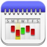 CalenGoo – Calendar and Tasks Apk v1.0.169