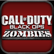 Call Of Duty ops zombies apk