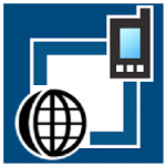 Download PdaNet+ Apk v4.19 For Free