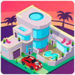 Download Taps To Riches Apk v 1.2
