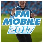 Download Football Manager Mobile 2017 Apk