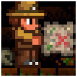 Download Terraria Apk v1.2.12785 For Free