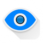 TS3 Viewer For Teamspeak 3 Apk 3 2.0.3