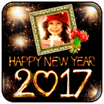 Download New Year Frames 2017 Apk v1.0 For Free