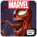 Download Spider-Man Unlimited Apk v2.7.0f
