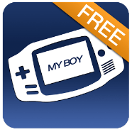 My Boy Free Apk