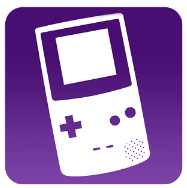 my oldboy gbc emulator apk v1 5 0 rate this post name my oldboy apk ...