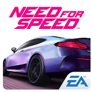 NFS no limits Apk