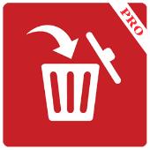 System app remover pro apk.1
