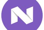 Nougat Launcher Apk