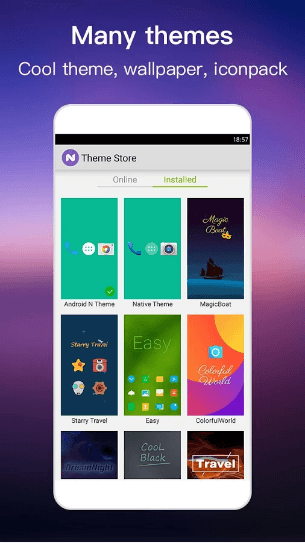 android 4 2 apk