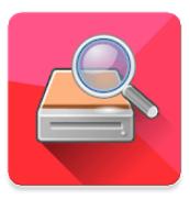 DiskDigger 1.20.12.2767 Download - TechSpot