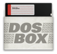 DosBox Turbo Apk