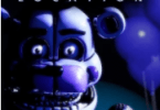 Five Nights At Freddy's: SL Apk