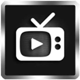 TVMC Apk