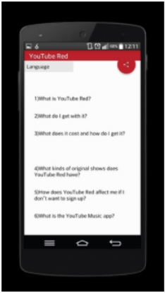 youtube red download apk 2018