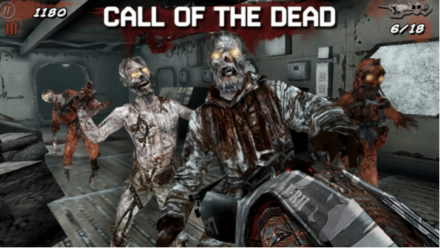 Call of duty waw zombies download