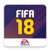 Download Fifa 18 Apk + Mod Data + OBB [v 18.0.4.171755]