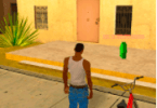 Codes For GTA San Andreas Apk
