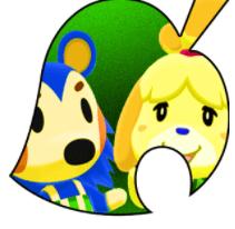 Animal Crossing Pocket Camp Apk