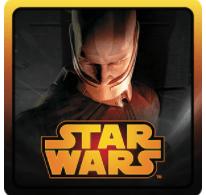 Star Wars KOTOR Apk