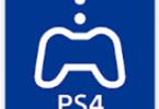 PS4 Remote Play Apk