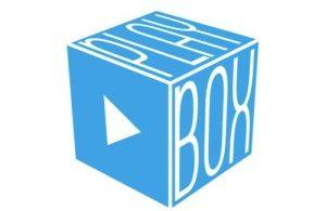 playbox apk