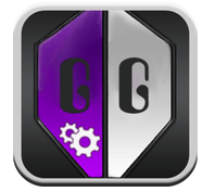 GameGuard No Root Apk