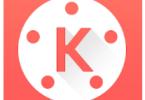 KineMaster Apk