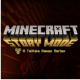 Minecraft Story Mode Apk