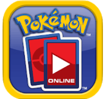 Pokemon TCG Apk