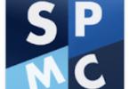 SPMC Apk