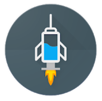 http injector apk