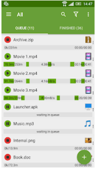 easy connected v 4 6 1 apk