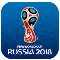 FIFA World Cup Russia 2018 Apk