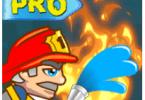 firestopper apk