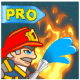 firestopper apk