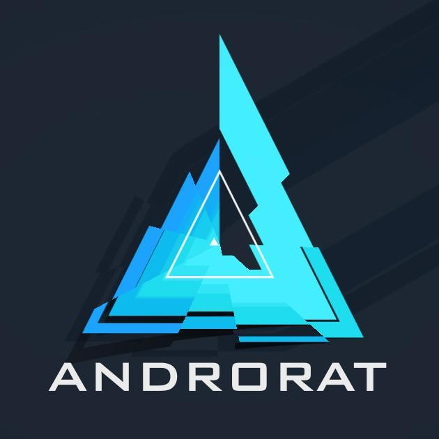 Download] AndroRAT Apk [Latest 2018] For Android