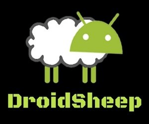Download] DroidSheep Apk [Latest 2018] For Android 2 3+