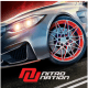 Nitro Nation Apk