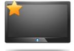 STB Emulator Pro Apk