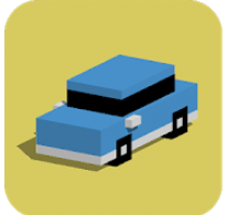 Smashy Road Apk
