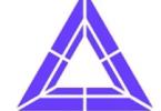 Trinus VR Apk