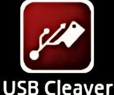 USB Cleaver Apk