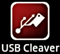 Download] USB Cleaver Apk [Latest 2018] For Android