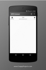 WPS Connect Apk