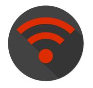 WPS Connect Apk